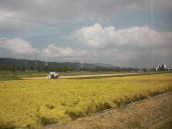 kanazawa13